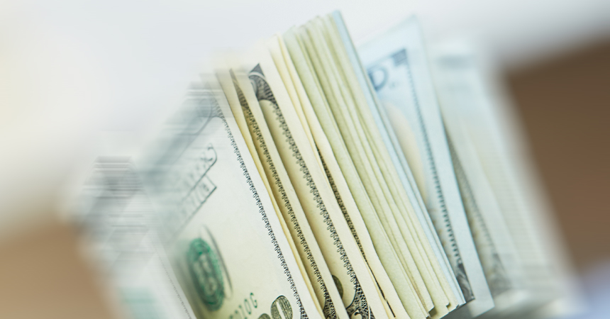 Non-monetary sales commissions: is not always about money and a big check