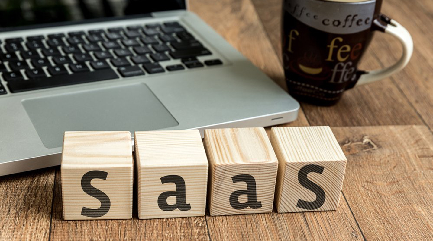 The basics of managing a commission plan for a SaaS company